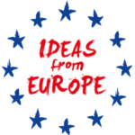 ideas-from-europe-logo-150x150
